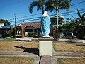 7525City of San Pedro, Laguna Barangays Landmarks 29.jpg