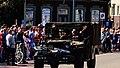 75 Jaar Market Garden Valkenswaard-15.jpg