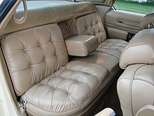 corinthian leather wikipedia