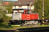 794 001 CZ-CZL Bratislava-Lamac.jpg