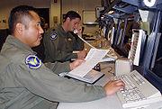 7 SOPS space operators 2007-03-04