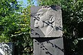 80-361-0421 Kyiv Baykove cemetery SAM 1286.jpg