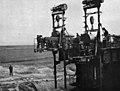 800mm gustav gun loading shell in 1941.jpg