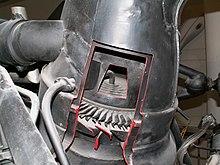 220px-801-turbo2.jpg