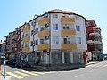 8130 Sozopol, Bulgaria - panoramio (23).jpg