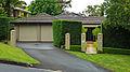 81 Stanhope Road, Killara, New South Wales (2010-12-04).jpg