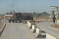 834th Aviation Support Battalion Delivers Fuel to Local Iraqis DVIDS157498.jpg
