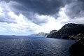 84010 Praiano, Province of Salerno, Italy - panoramio.jpg