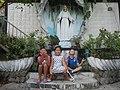854San Pedro City Landmarks Barangays Laguna 22.jpg