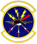 857 Comptroller Sq emblem.png