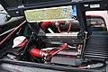 87 Pontiac Fiero GT (9684091744).jpg