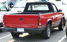 Dodge Dakota - Wikipedia on dakota roof rack, dakota roll bar, dakota clutch master cylinder,