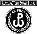 8 K-PBOT oznk rozp (2019) mundur w.jpg