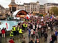 90th anniversary of Poland's independence in London 2008 - no 36.jpg