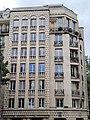 91-93 quai d'Orsay Paris.jpg