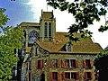 91-St-Sulpice-Favières-presbytère.jpg