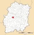 91 Communes Essonne Souzy-la-Briche.png