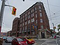 91 and 93 Parliament Street, 334 King Street East, 2015 10 05 (9).JPG - panoramio.jpg