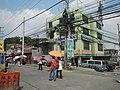 9333Commonwealth Avenue, Batasan Hills, Quezon City 03.jpg
