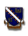 93rd Engr Co crest.jpg