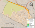 95491-Le Plessis-Bouchard-Sols.png