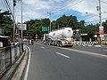 9766Taytay, Rizal Roads Landmarks Buildings 01.jpg