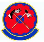 97th Civil Engineer Sq emblem.png