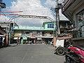 98San Jose Amang Mapagkalinga Parish 16.jpg