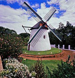 9 2 111 0064 004-Mosterts Mill-Wynberg-s.jpg