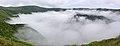 Açores 2010-07-23 (5154695793).jpg