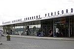 Aéroport Bergerac Dordogne Périgord (1).jpg