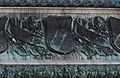 A-20126 Erzherzog Karl-Denkmal - Heldenplatz Wien -hu- 6309.jpg