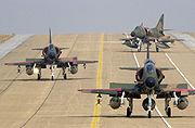 A-4SU Skyhawk