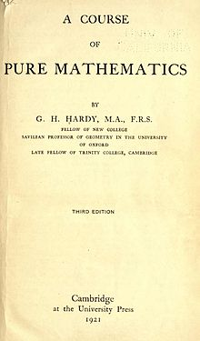 A.Course.of.Pure.Mathematics,Hardy.G.H.(Godfrey Harold).jpg