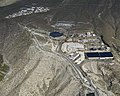 A0473 Tenerife, water treatment aerial view.jpg