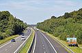 A17 Motorway Belgium R01.jpg