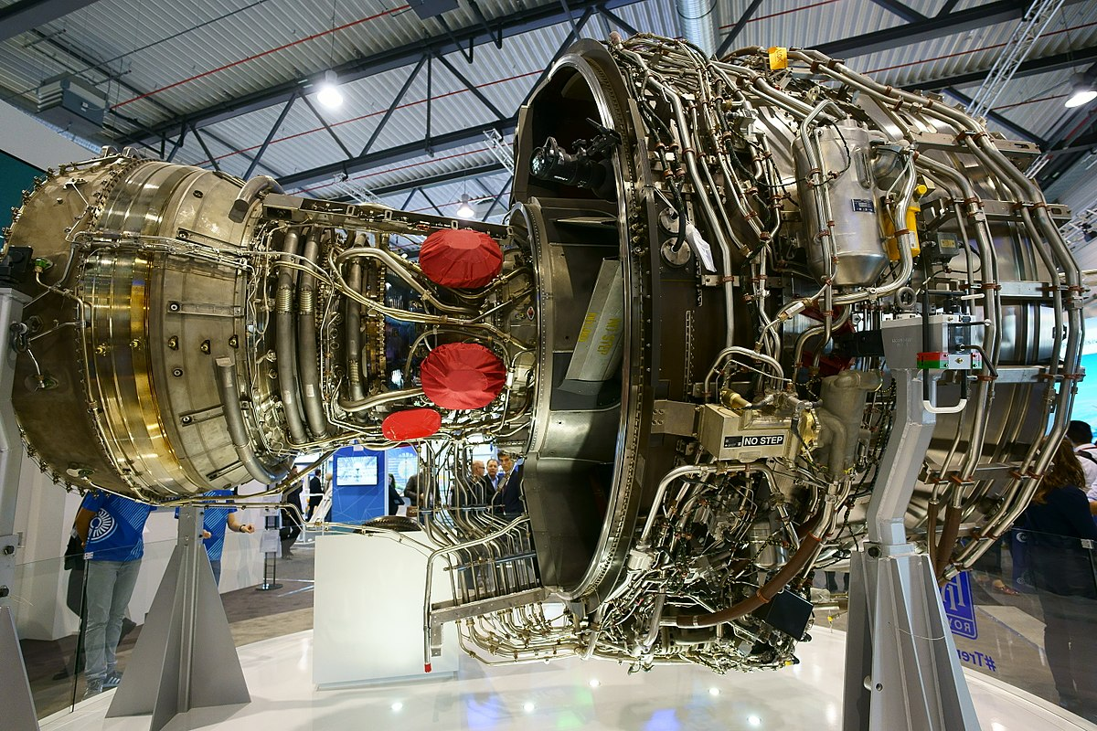 Image Result For First Rolls Royce