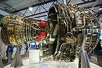 A350 Triebwerk TRENT XWB (41066981724).jpg