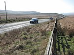 A675 crossing the West Pennine Moors - geograph.org.uk - 1248966.jpg