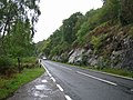 A82 south of Inverness near Brachla. - geograph.org.uk - 250765.jpg