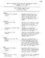 AASHTO USRN 1983-06-20.pdf