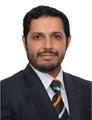 ABDUL QADIR ABDUL RAHMAN BUHARI.png