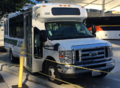 AC Transit 3503 Transit Van.png