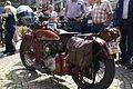 ADAC Moto Classic Luxemburg EIfel-Ardennen 7-11 Aug 2013 008.JPG