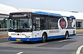 AG2757 between T2 and T1 (20180703151845).jpg