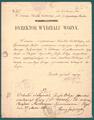 AGAD (18) Upoważnienie dla Ksawerego Gałęzowskiego, Pudło 660-14, s. 7.png