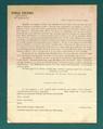 AGAD (6) Deklaracja poparcia planów utworzenia pisma Echo Polskie, Pudło 663 s. 51.png