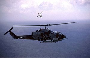 AH-1S Supercobra US-Marine.jpg
