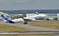 AIB A330 F-WWCB 29sep14 LFBO-2.jpg