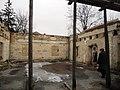 AIRM - Balioz mansion in Ivancea - feb 2013 - 08.jpg